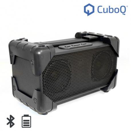 Altavoz Bluetooth - Imagen 1