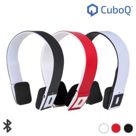Auriculares Bluetooth - Imagen 1