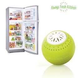 Ecobolas para Frigorífico Fresh Fridge Balls (pack de 3) - Imagen 1