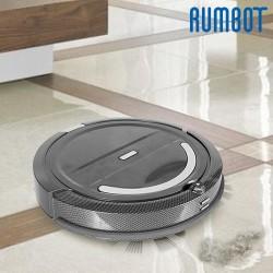 Robot Aspirador Superior RumBot - Imagen 1