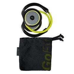 Auriculares Deportivos Bluetooth GoFit - Imagen 1