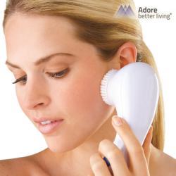 Cepillo Limpiador Facial Skin Bright - Imagen 1